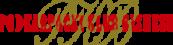 Podkarpacki Klub Biznezu