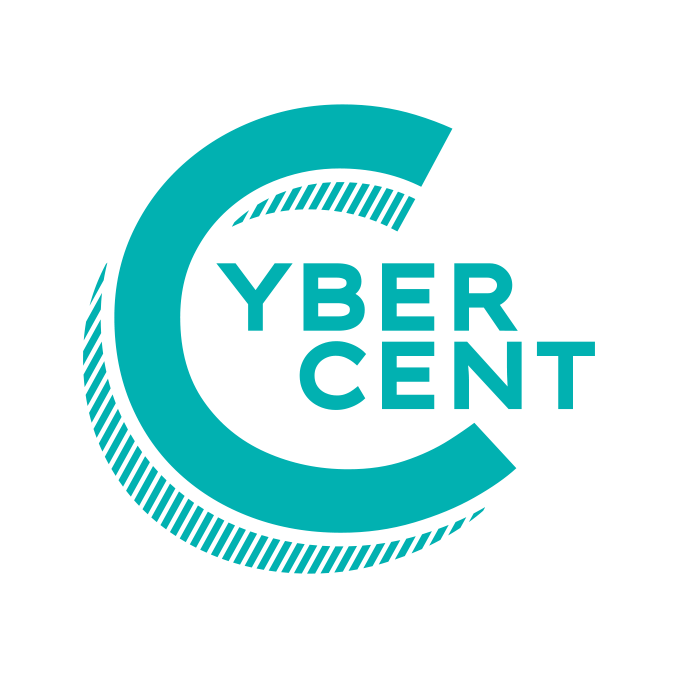 Cyber Cent