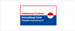 State Fund for the Rehabilitation of Disabled Persons