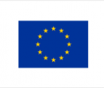 International Accounting Standards adopted in the European Union